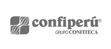 Confiperu_Mini