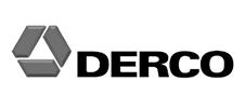 Derco_Mini